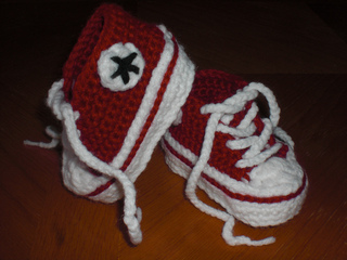 Converse_booties__3__small2