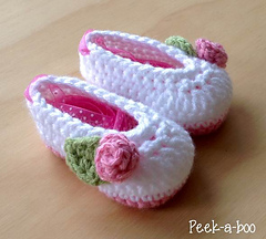 Zapatos001_small