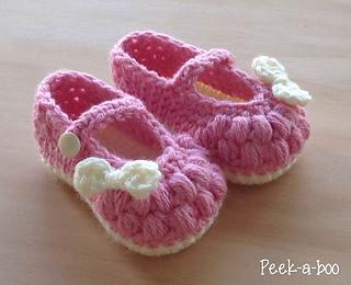 Zapatos004_small2