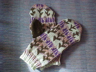 Thistle_mittens-vicki_small2