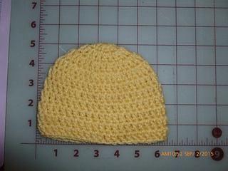 C-cap-yellow_gold__baby__small2