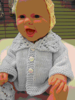 Baby_lace_collar_small2