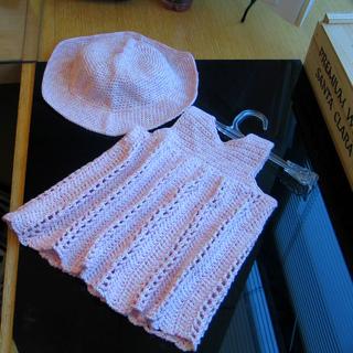 Crochet_oct_080008_small2
