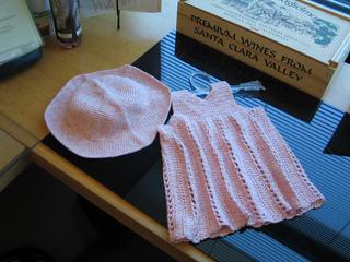 Crochet_oct_080005_small2