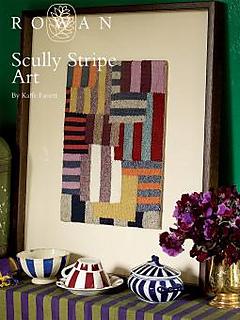 Scully_20stripe_20art_20web_20cov_small2