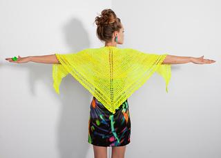 Sunehri-shawl2_small2