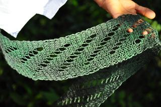Greencolliding1_small2