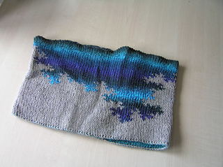 Ravelry_update_469_small2