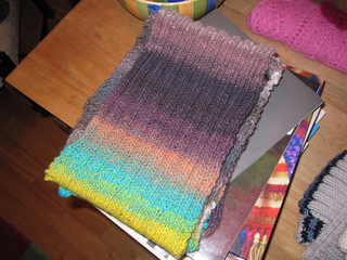 Noro_scarf_001_small2