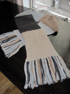Whitaker_scarf_2_002_small2
