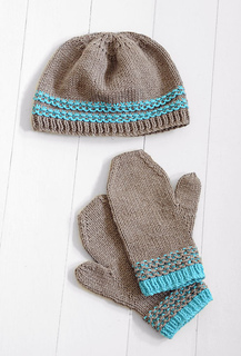 Thea_mittens_small2