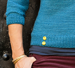 Sleeve_detail_closeup_small