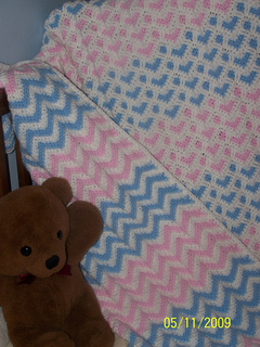 Baby_afghan_4_small2