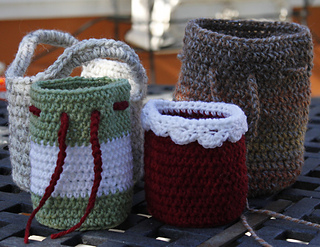 Crochetbags_small2