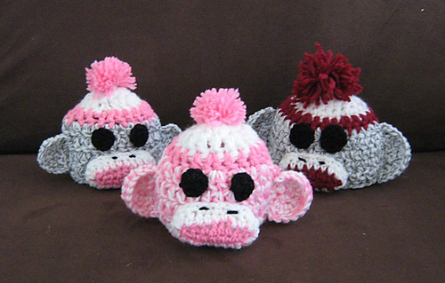 Sock_monkey_baby_pink_medium
