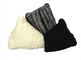 2_cush___pillow_small2