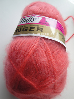 Fluffy_unger_melon_small2