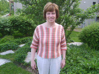 Barb_s_silk_bamboo_sweater_small2