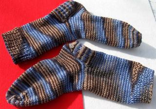 Patons_basic_socks_6_small2