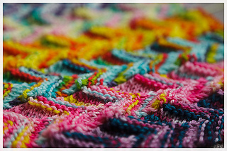 Amy-scarfs-lolly-01_medium2_small2