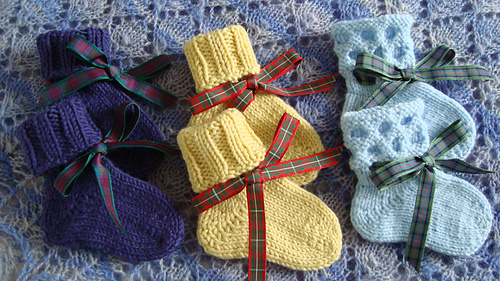 Sockettes_lined_up_medium