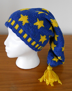 Wizardblizzardhat_small2