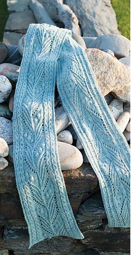 Blue_scarf_medium