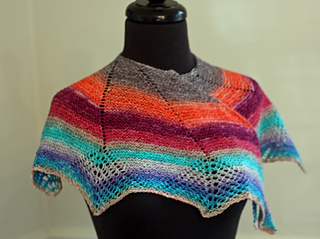 Striping_capelet_small2