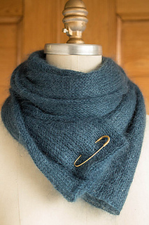 Alexandras-airplane-scarf-5_gallery_large_small2