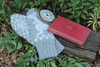 Downtherabbithole4_litknits_small2