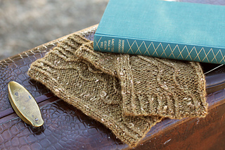 Motoringmadness4_litknits_small2