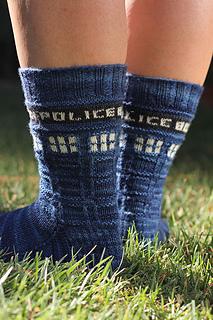 Policeboxsox4_rav_small2