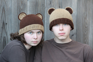 Bear_hat_small_small2