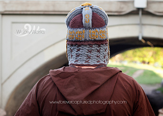 Brian_gimli_helmet_back_view_watermarked_small2