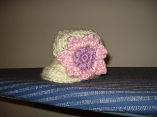 Nick_s_baby_hat_small2