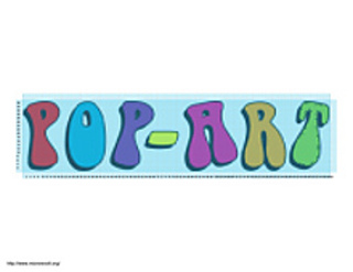 Pop_scarf_small2