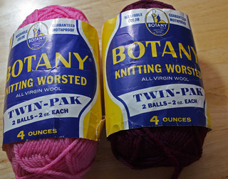Botany_worsted_small2