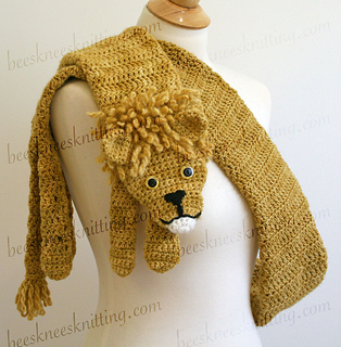 Lion5watermark_small2