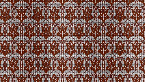 Wallpaper_full_medium