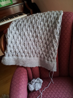 Grey_cardigan_small2