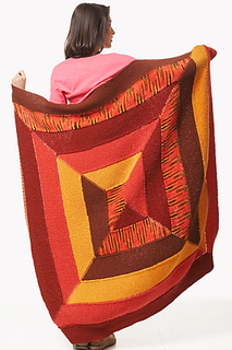 Pinwheel-blanket_small2