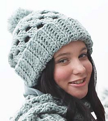Bernat_roving530216_05_hat_small