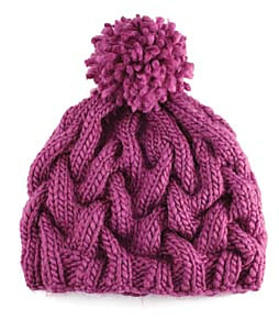 Bernat_roving530216_08_hat_small2