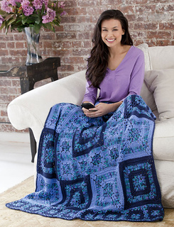 Ss_bold_blues_throw_1_lg_small2