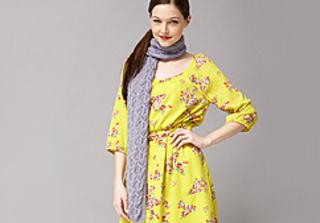 May12-knitsh-3m_small2