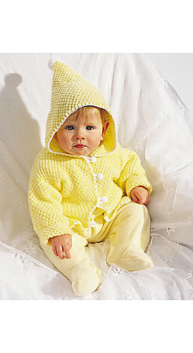 Pom_pom_knit_baby_jacket_medium