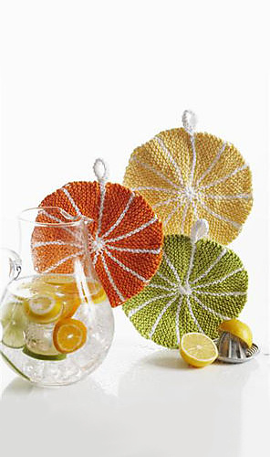 Citrus_medium
