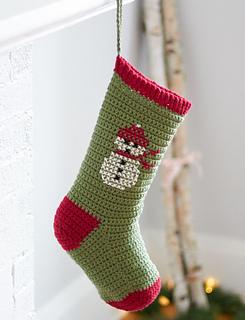 B-cross-stitch-christmas-stocking_small2