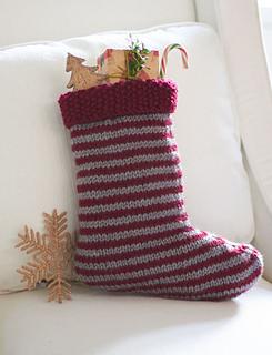 P-striped-stocking_small2