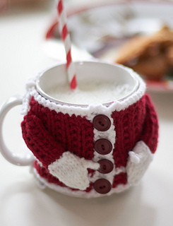 B-santas-mug-cozy-main_small2